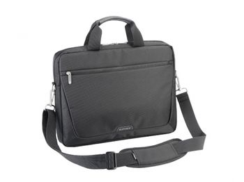 "SUMDEX NB bag 15.6"" PON-111BK (Passage), Black"