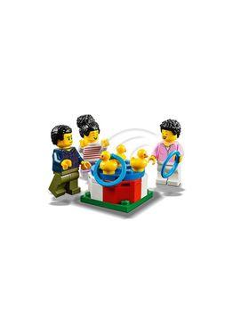 купить Lego city в Кишинёве