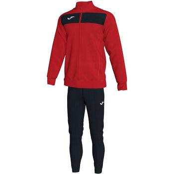 Спортивный костюм  - ACADEMY II Красный 5XS