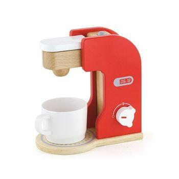 купить Кофемашина Maker в Кишинёве