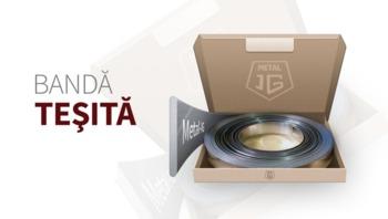 купить Бандажная лента 0.7*20mm (MIG) цена на 30м. в Кишинёве