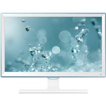 """cumpără Samsung S22E391H, 21.5"""" PLS 1920x1080 VGA HDMI în Chișinău"""