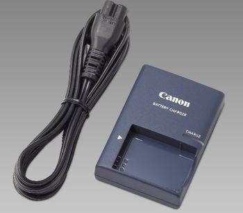 cumpără Battery Charger Canon CB-2LXE (Li-Ion Batteries NB-5L) în Chișinău