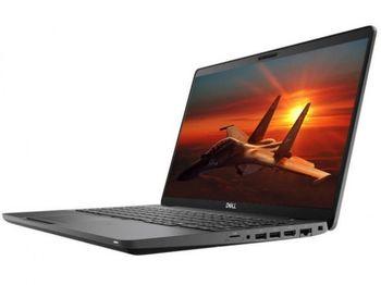 купить DELL Latitude 5410 Black(Intel® Core™ i7-10610U, 16GB (1x16GB) DDR4, M.2 512GB Win 10 Pro) в Кишинёве