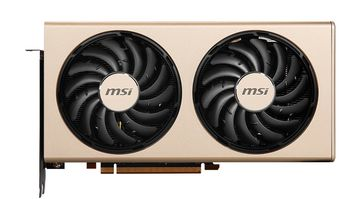 MSI Radeon RX 5700 EVOKE GP 8G OC /  8GB GDDR6 256Bit 1750/14000Mhz, RDNA, SP:2304Units(36CU), 1x HDMI, 3x DisplayPort, Dual fan - EVOKE Thermal design (Zero Frozr/Airflow Control Technology), 6mm Cooper Heatpipes,TORX FAN 3.0, SolidBackPlate, Retail