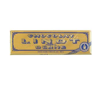 cumpără Ciocolată amăruie Lindt Gold Surfin,  300 gr. în Chișinău
