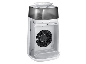 купить Очиститель воздуха Samsung AX40T3030WM/ER в Кишинёве