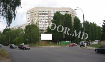 купить KBT95015A в Кишинёве