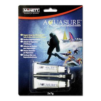 купить Клей для ремонта McNett Aquasure 7g x 2, MCN.11146 в Кишинёве