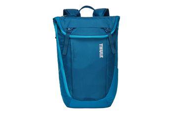"14""/15"" Рюкзак для ноутбука Thule EnRoute 20L, Poseidon"