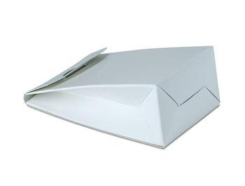 Коробочка для бижутерии или аксессуаров 70x105x40 мм (1000 шт.)