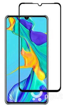 Защитное стекло XIAOMI MI Note 10 Lite (5D )