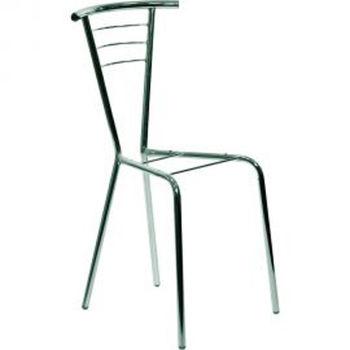 cumpără Structură metalică scaun Bonus, chrome în Chișinău