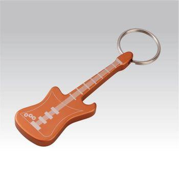 cumpără Breloc Munkees Bottle Opener - Guitar, 3418 în Chișinău