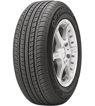 Hankook K424 Optimo ME02 235/60 R16