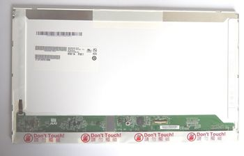 "Display 14.0"" LED 30 pins HD (1366x768) Mate Samsung B140XW01 V.4, LP140WH1-TPD1, LTN140AT05, N140B6-D11, N140BGE-E22"