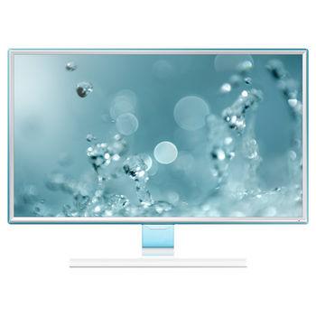 "купить 23.6"" SAMSUNG ""S24E391HL"", G.White/Blue в Кишинёве"