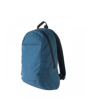 """15.6"""" Рюкзак для ноутбука Tucano Rapido, Blue"""