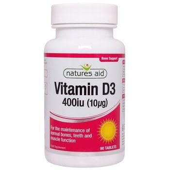 cumpără SBA Vitamin D3 400IU comp. N90 în Chișinău