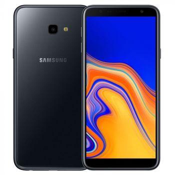 cumpără Samsung J415F Galaxy J4 Plus (2018) Duos, Black în Chișinău