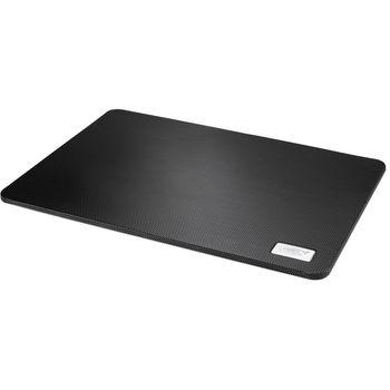 cumpără Notebook Cooling Pad Deepcool N1 BLACK în Chișinău