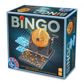 cumpără D-Toys Joc de masă Bingo în Chișinău