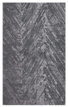 купить Ковёр ручной работы E-H CAPELLA CPL 04 ANTRASIT SILVER в Кишинёве