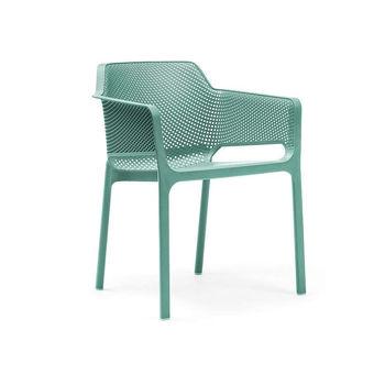 Кресло Nardi NET SALICE 40326.04.000.06 (Кресло для сада и террасы)