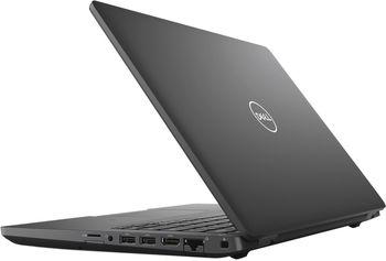 Dell Latitude 14 5000 (5400)