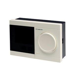 купить регулятор температуры в ECL 296 в Кишинёве