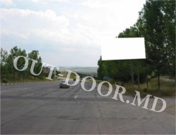 купить KTL95067A в Кишинёве