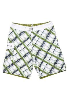 cumpără Pantaloni scurti de baie HENDERSON Ilex în Chișinău