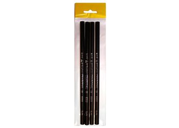 Set creioane simple 4buc moi