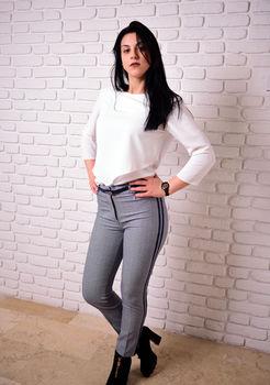 cumpără Pantaloni dame ID1058 în Chișinău