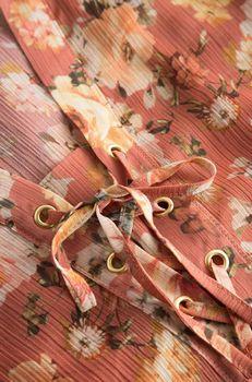 Платье ORSAY Принт цветочек orsay 442211
