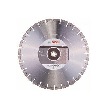 Алмазный диск Bosch 2608602622