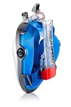Маска для плавания - Full-face mask SPECTRA 2.0 L-XL