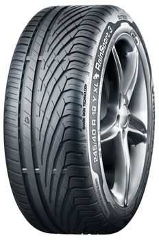 Uniroyal RainSport 3 245/45 R18 96Y