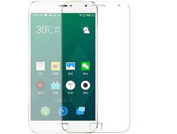 Tempered Glass for Xiaomi smartphones (защитное стекло для смартфонов Xiaomi, в асортименте), www