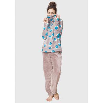 cumpără Pijama p-u dame KEY LHS 054 B6 în Chișinău