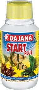 купить Dajana Start plus 100 ml в Кишинёве