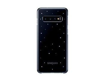 Чехол для Samsung Led Galaxy S10E