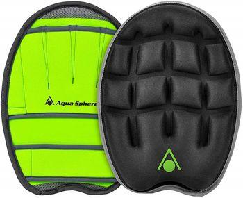 купить Ласты Aqualung Aqua Sphere Aqua-X Power Gloves в Кишинёве