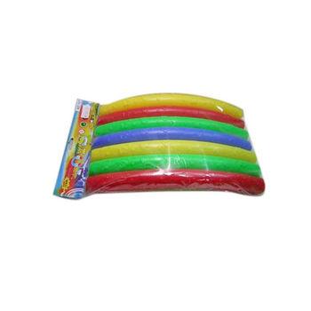 купить Обруч Хула Хуп d=67 см, plastic 100378218 (3867) в Кишинёве