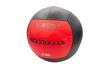 Medicine Ball  - 8кг