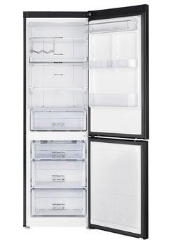 cumpără Frigider cu congelator SAMSUNG (RB33J3230BC) în Chișinău
