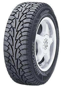 Hankook Winter I*Pike W409 215/65 R15