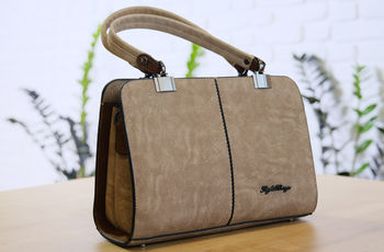 купить Женская сумка ID 9344 в Кишинёве