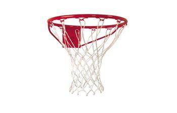 Кольцо для баскетбола с сеткой Euro Goal Standard art. 261 (8687) Institute of Sport Certificate
