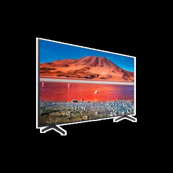 TV Samsung UE50TU7170UXUA